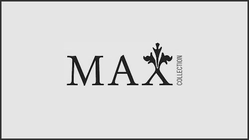 Max Collection