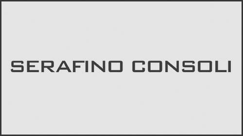 Serafino Consoli