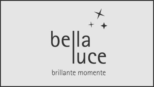 bellaluce