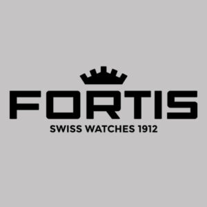 FORTIS Uhren